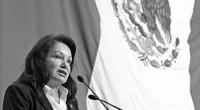 Durante su intervención en la reunión la Conferencia Nacional de Gobernadores (CONAGO), celebrada en el estado de Chihuahua, la Presidenta de la Asociación de Municipios de México A. C., Azucena […]