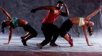 El baile, además de mantener activo al cuerpo es una actividad divertida, que coadyuva de una manera excelente para liberar estrés. Ya que el ritmo de vida de la ciudad […]