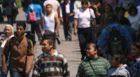 La desigualdad en el ingreso, la falta de acceso a los servicios de vivienda y salud, y el mal funcionamiento de las instituciones públicas provocaron en México el descenso en […]