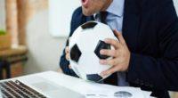 De acuerdo con el estudio El Impacto Financiero por ausencias de empleados en México, realizado por la empresa Kronos Latinoamérica, el 67% de los managers –directivos- encuestados notan ausencias laborales […]