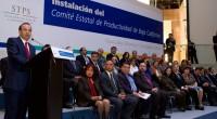 El titular de la Secretaría del Trabajo y Previsión Social, Alfonso Navarrete, anunció que el Servicio Nacional de Empleo canalizará este año 30 millones de pesos, para apoyar la capacitación, […]