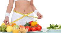 La obesidad se ha convertido en uno de los problemas de salud más importantes de la actualidad, proyecciones indican que, en el año 2030 cerca de la mitad de la […]
