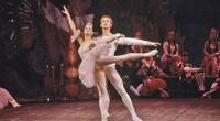 ESPECTÁCULO DE ENSUEÑO El Ballet de San Petersburgo de Boris Eifman, vuelve una vez más para emocionar, cautivar y arrobar al público mexicano que se encuentra ávido de espectáculos de […]