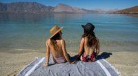 El verano ya se acerca y entre las posibilidades para disfrutar se encuentra Baja California un destino con variedad de lugares turísticos para todos los gustos con alternativas diferentes como […]