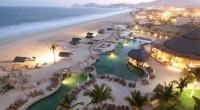 Se informó que el Hotel Barceló Grand Faro Los Cabos reanudará sus servicios a partir del 23 de Octubre de 2014, siendo uno de los primeros hoteles que estarán listos […]
