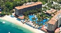 """El Hotel Barceló Puerto Vallarta, Jalisco recibió la renovación del reconocimiento denominado Distintivo """"H"""", por acreditar los estándares de higiene que marca la Norma Mexicana NMX-F-605-NORMEX-2004. En dicho evento fueron […]"""