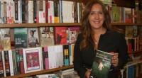 La autora de la Trilogía del Baztán, Dolores Redondo, en sus libros no se limita a contar un crimen ni a resolverlo sino que profundiza, desentraña y atrapa a sus […]