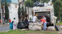 Cada habitante de la Ciudad de México (CDMX) produce en promedio 1.37 kilogramos de desechos sólidos al día o media tonelada al año, por lo que con una expectativa de […]