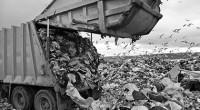 Aún cuando el gobierno del Distrito Federal asegura que no tendrá problemas con la basura, una vez que sea cerrado Bordo Poniente, toda vez que está reduciendo en 40 por […]
