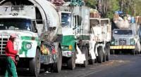 Con inversión millonaria del gobierno federal, inició la instalación de 6,096 contenedores de basura en parques, plazas y explanadas de las 16 delegaciones de la ciudad de México; con esta […]