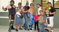 En el Domo Deportivo DIF del municipio de Huehuetoca este próximo 13 de abril se vivirá una función de gran relieve entre la International Wrestling League (IWL), y la Triple […]
