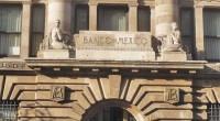 El Banco de México, Complejo Legaria, fue reconocido, por primera vez, por la Procuraduría Federal de Protección al Ambiente (Profepa) al entregarle el subprocurador de Auditoría Ambiental, Arturo Rodríguez Abitia, […]