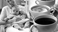 La salud, el cuidado de los niños y el consumo de café son tres pilares sobre los que descansará la actividad de servicios en México, reveló Jorge Valencia, operador de […]