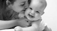 Adopción: Acción de adoptar o prohijar. Recibir a alguien por hijo, hacerlo propio. La adopción es el acto por el cual una persona acoge a un desconocido como miembro de […]