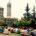 Banco Santander, a través de Santander Universidades, se une en este año a Schoolab, estudio de innovación pionero en el ecosistema emprendedor francés, para respaldar 10 becas de emprendimiento en […]