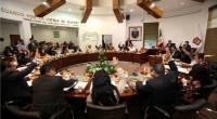 Ecatepec, Méx.- El Cabildo local, en pleno, se solidarizó con los habitantes del Estado de Guerrero afectados por las torrenciales lluvias, con la aportación de cinco días de salario por […]