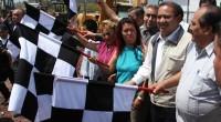 Ecatepec, Méx.- El gobierno local dio el banderazo de inicio a una de las obras que marcará historia para el territorio municipal: la modernización de 109 calles y avenidas, en […]