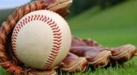 La Liga Mexicana de Beisbol y la Liga Mexicana del Pacífico suscribieron un acuerdo histórico donde solicitan a Alfredo Castillo Cervantes, titular de la Comisión Nacional de Cultura Física y […]