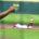 Por: Enrique Fragoso (fragosoccer) Los Guerreros de Oaxaca eliminaron a los Diablos Rojos del México por 8 a 4 en el 6° juego de división de la LMB'18, con este […]