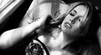 En las pasarelas y el modelaje de Colombia es muy común el escuchar el nombre de Lis Bermúdez, una mujer de Medellín, que emula la fama continental de esta nación […]