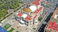 Invierte el Instituto Nacional de Bellas Artes 125 millones de pesos para adquirir el predio de la Santa Veracruz, ubicado a espaldas del Palacio de Bellas Artes, sobre Avenida Hidalgo […]