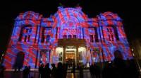 México celebra los 80 años del Palacio de Bellas Artes, la máxima casa de cultura y arte de este país. La construcción del Palacio empezó en 1904, bajo el gobierno […]