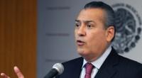 Marcelo Ebrard abrió su defensa acusando al Presidente Enrique Peña Nieto de ordenar la persecución por la Línea 12. La investigación la realizan diputados. Ebrard acusó a Manlio Fabio Beltrones […]