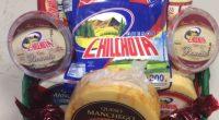 De acuerdo a la nutrióloga Fernanda Alvarado, el queso es uno de los productos lácteos favoritos en la dieta del mexicano, el cual, se produce en gran variedad de formas, […]