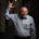 """Grupo Planeta felicitó a Benito Taibo por el Homenaje Nacional de Periodismo Cultural """"Fernando Benítez"""" 2018 de la FIL Guadalajara, que reconoce su larga trayectoria y sus aportes al oficio […]"""