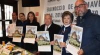 Se dio a conocer que se esperan entre 10 y 15 mil personas en el Pueblo Mágico de Bernal, en el estado de Querétaro, a unas dos horas de la […]