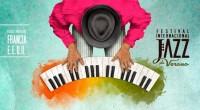 Con la finalidad de exponer el trabajo de los grandes músicos de jazz de Querétaro y del país, el Instituto Queretano de la Cultura y las Artes, con el apoyo […]