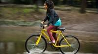 Ante el estilo de vida acelerado de los habitantes en grandes ciudades como el Distrito Federal y las nuevas disposiciones del reglamento de transporte, ha generado diversas alternativas en materia […]