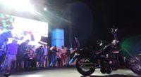 Durante la pasada Expo Moto, se presentó el modelo de bicicleta eléctrica de la marca Italika, llamada VOLTIUM Bike Pocket. El vocero de Italika detalló que esta bicicleta tiene un […]