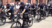 Buscando que los sistemas de seguridad tengan otras alternativas de movilidad, la empresa Electrobike dio a conocer que ha establecido diversos proyectos de uso de bicicletas eléctricas para uso de […]