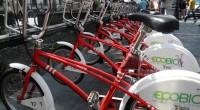 La Ciudad de México será prototipo de urbe mundial en movilidad, mediante acciones básicas que colocarán al peatón y la bicicleta como base de estos programa, por encima de los […]