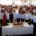Con la presencia deMarcos Rosendo Medina Filigrana, Secretario de Gobierno en representación del Gobernador del Estado de Tabasco, Mayra Elena Jacobo Priego, Secretaria para el Desarrollo Económico y la Competitividad […]