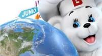 La empresa mexicanaGrupo Bimbo fue reconocida como una de las organizaciones empresariales más éticas del mundo, con lo que se convierte en la primera compañía mexicana en formar parte delWorld'sMostEthicalCompanies […]