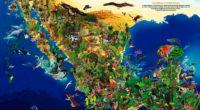 Autoridades mexicanas e internacionales concuerdan que los objetivos en materia ambiental de la Agenda 2030, que se compone de los 17 Objetivos de Desarrollo Sostenible (ODS), no podrán cumplirse […]