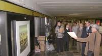 Se llevo a cabo la reinauguración de la exposición fotográfica Vínculos de Vida, ubicada en el Túnel de la Ciencia de la estación La Raza, del sistema de transporte colectivo […]