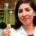 Científicos del Instituto Politécnico Nacional (IPN) en la Ciudad de México (CDMX), hallaron biomarcadores moleculares para el pronóstico y diagnóstico temprano de lesiones premalignas que puedan evolucionar a cáncer prostático, […]