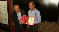 La empresa Biopappel, propietaria de la marca Titán, el mayor distribuidor de papel y cartón en México, dio a conocer que por su cadena de reciclado de papel y cartón […]