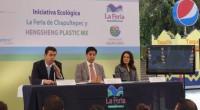 Ana Herrera, Colaboradora invitada Para promover una cultura del reciclaje en México, la empresa mexicana Hengsheng Plastic MX dio a conocer el lanzamiento de máquinas bio-recicladoras que habrán de separar […]
