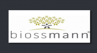 Biossmann, empresa mexicana, líder a nivel mundial en el desarrollo de productos y servicios en infraestructura y salud, reitera su compromiso con los mexicanos al dar a conocer las innovaciones […]