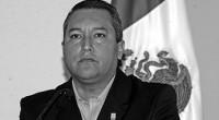 Otra tragedia sacudió al país y al Gobierno de Felipe Calderón. La muerte del secretario de Gobernación, José Francisco Blake Mora, al desplomarse el helicóptero, de la Fuerza Aérea Mexicana, […]