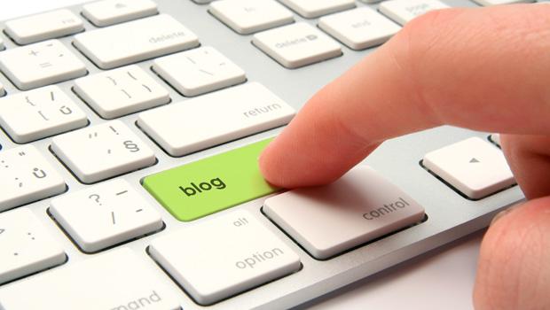 Por segundo año consecutivo, Hostelling International (HI), la más extensa red de hostales en el mundo, hizo el lanzamiento de The Big Blog Exchange, un programa destinado a la búsqueda […]