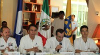 La Secretaría de Turismo (Sectur) dio a conocer que son seis playas mexicanas las que pretenden obtener el certificado internacional Blue Flag para este año y de esta manera ser […]