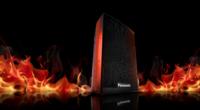 La empresa Panasonic, presento la nueva línea de Bocinas PowerLive PRO, las cuales cuentan con alta calidad; recubrimiento de Poliurea Ultra Resistente al medio ambiente y potencia de sonido. Esta […]