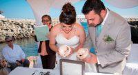 Cuando una persona se decide a unir su vida en matrimonio junto a su pareja es importante tomar muchas cosas en cuenta, donde será la ceremonia, cuantos serán los invitados, […]