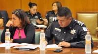 """POR: Irma Eslava Durante la reunión de evaluación de las """"Células de Reacción Inmediata"""", el subdirector de Seguridad Pública Municipal, Eduardo Aguilera Frías, informó que la Comisaría ha puesto en […]"""