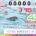 La Secretaría de Medio Ambiente y Recursos Naturales (SEMARNAT) y la Lotería Nacional acordaron dedicar el sorteo superior No. 2536 a la vaquita marina, especie de mamífero marino endémica del […]